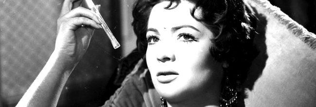 Muere Sara Montiel a los 85 años: adiós a la gran diva española de Hollywood
