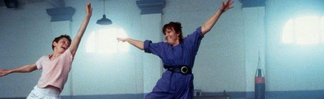 'Billy Elliot': bailar en tiempos de Thatcher