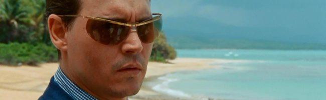Algo pasa con Johnny: Por qué Johnny Depp ya no es garantía de taquillazo