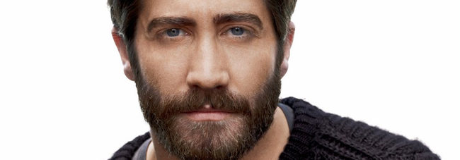 Jake Gyllenhaal cambia 'Into the Woods' por 'Nightcrawler'