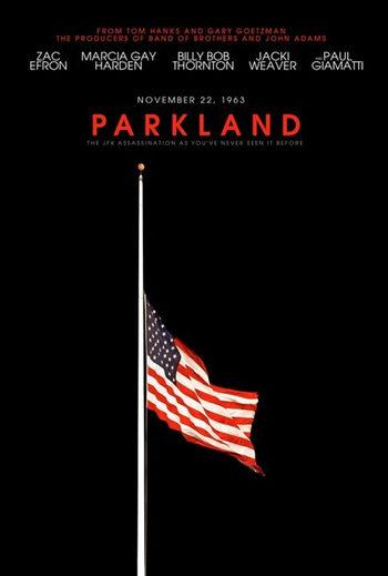 'Parkland'