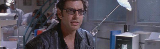 El legado de 'Jurassic Park': ¿Qué fue de sus protagonistas?