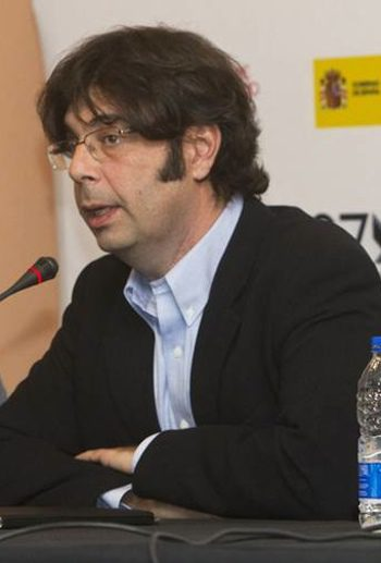 José Garasino