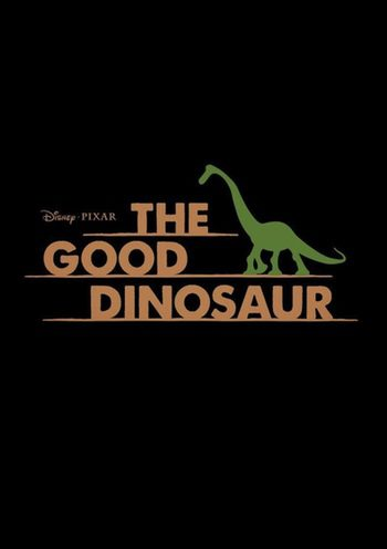 Dinosapiens