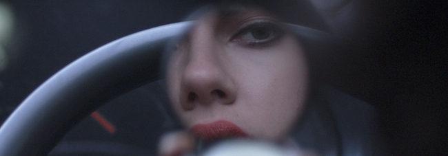 Nuevo tráiler extendido de 'Under the Skin' con Scarlett Johansson