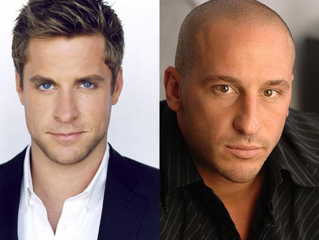 La spoof movie de 'Fast & Furious', a punto de encontrar sus Vin Diesel y Paul Walker