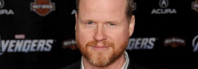 Joss Whedon habla de por qué 'Los Vengadores' no es perfecta para él