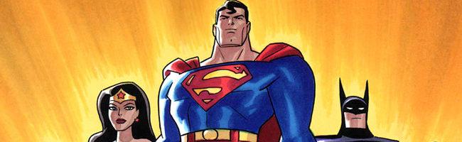 Wonder Woman podría aparecer en 'Batman vs. Superman'