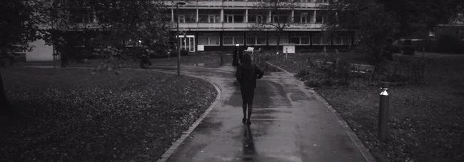 'Nymphomaniac' de Lars Von Trier presenta un nuevo clip