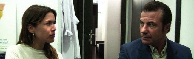 'The Congress', una seria candidata a película de Sitges 2013