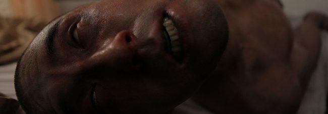 La inquietante 'The Sacrament' cierra un notable Sitges 2013