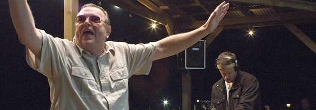 La inquietante 'The Sacrament' cierra un notable Sitges 2013