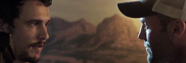'Homefront' presenta un nuevo y violento tráiler con James Franco y Jason Statham