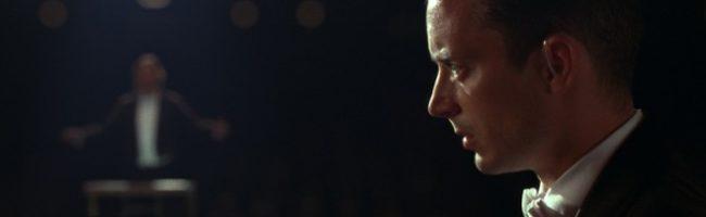 'Grand Piano': Melodía siniestra a cargo de Elijah Wood