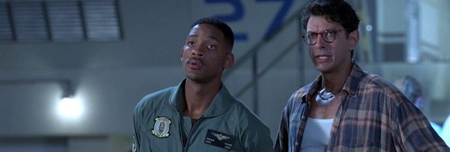 'Independence Day'