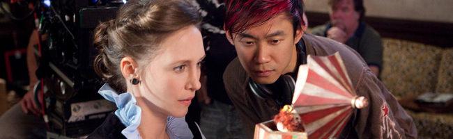 James Wan y su legado en el cine de terror