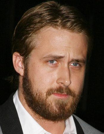 Ryan Gosling tras el rodaje de 'Lars y una chica de verdad'