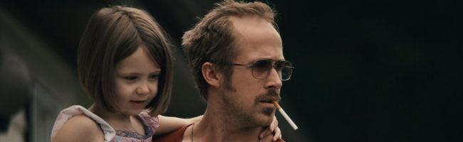 Ryan Gosling en 'Blue Valentine'