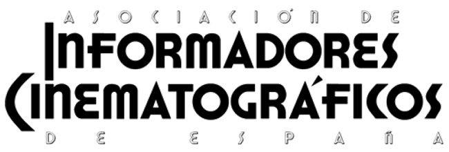 Asociación de Informadores Cinematográficos de España