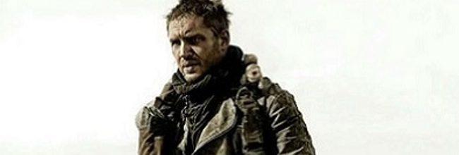 'Mad Max: Fury Road' consigue fecha de estreno en 2015