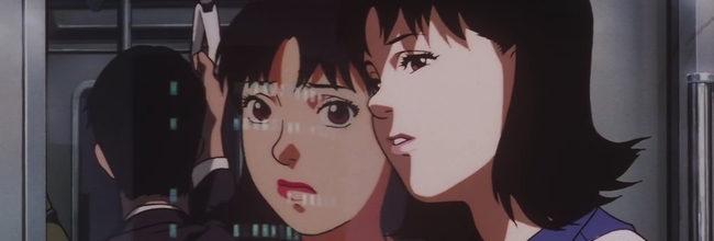 De Otomo a Miyazaki: un repaso por lo mejor del cine anime