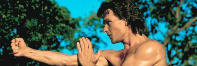 Rob Cohen dirigirá el remake de 'De profesión: duro', clásico de los ochenta protagonizado por Patrick Swayze