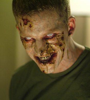 El director de 'La casa al final de la calle' ha sido fichado para el remake de 'El día de los muertos'
