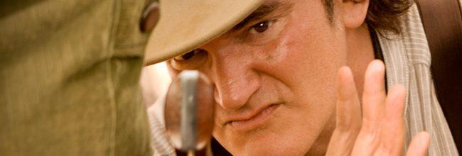 Quentin Tarantino no piensa en 'Kill Bill 3', pero sí en una película de terror