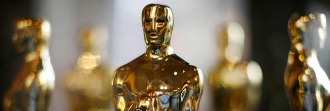 Las nueve películas seleccionadas para ser las candidatas al Oscar a Mejor Película Extranjera
