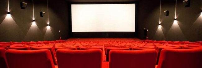 Acuerdo para reducir el IVA y subir los incentivos fiscales en el cine