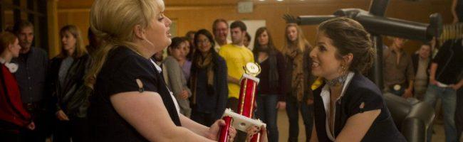 Lo mejor de 2013: Las sorpresas del año