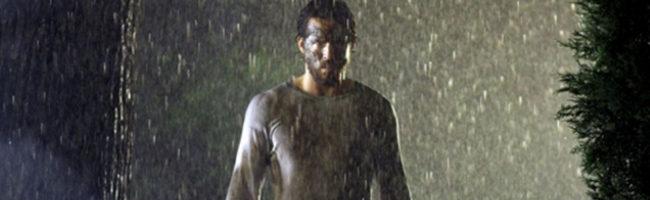 Ryan Reynolds en La morada del miedo