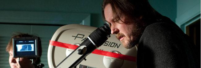 Matt Reeves dirigirá la secuela de 'El amanecer del planeta de los simios'