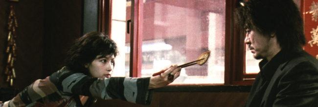 'Oldboy' de Park Chan-Wook: Si yo tuviera un martillo