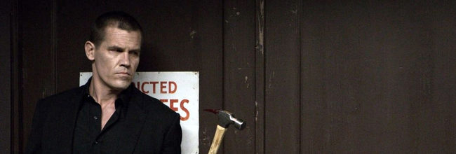 'Oldboy' de Spike Lee: Una promesa a medio cumplir