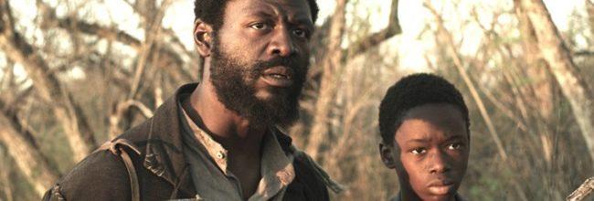 'Americana Film Festival', día 1: relaciones fraternales, dilemas éticos y birras