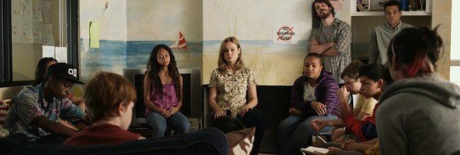 Día 2 'Americana Film Festival': documentales, reformatorios y doblajes de vídeo