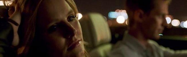 'Veronica Mars': la película que los fans estaban esperando