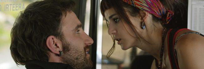 Dani Rovira espera estar en la secuela de 'Ocho apellidos vascos'