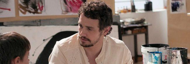 Primer tráiler de 'Third Person', la última película del director de 'Crash', Paul Haggis