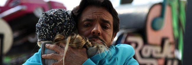 'No se aceptan devoluciones': La devoción de un padre por su hija