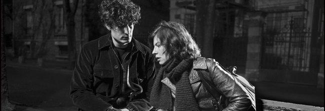 'La jalousie' de Philippe Garrel llega al Festival de Cine de Autor de Barcelona