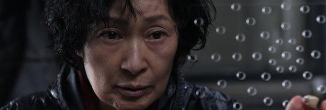 El cine a través de la lente de Bong Joon-ho