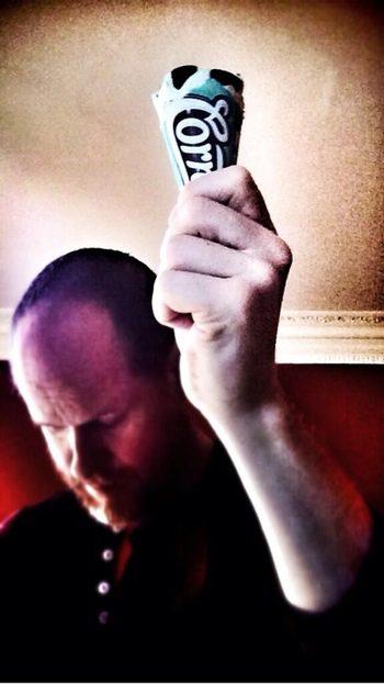 Joss Whedon muestra su apoyo a Edgar Wright