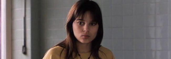 Elena Anaya: Una joven veterana en cinco papeles clave