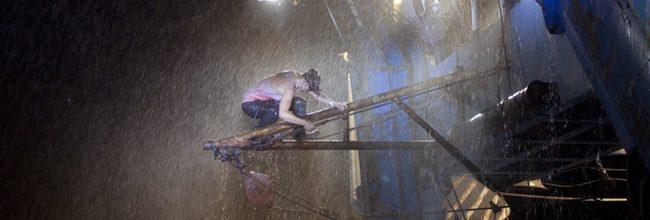 '[REC] 4: Apocalipsis', de Jaume Balagueró, será presentada en el Festival Internacional de Cine de Toronto