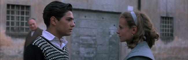 'Cinema Paradiso': Cinco razones para enamorarse del clásico de Tornatore