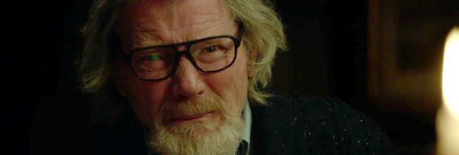 Sitges acoge el estreno de 'Tusk', gamberrada terrorífica de Kevin Smith