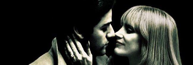 Oscar Isaac y Jessica Chastain protagonizan 'A Most Violent Year'