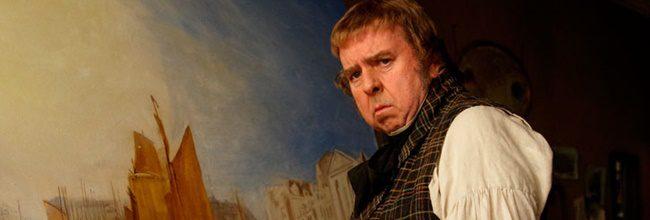 'Mr. Turner' y 'Negociador', apuestas fuertes de la sexta jornada del Festival de Sevilla